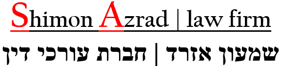 Azrad Law